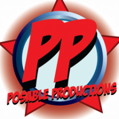 PosableProductions
