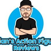 briansactionfigurereviews