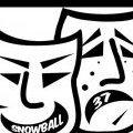Snowball37