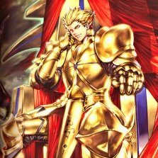 Gilgamesh79