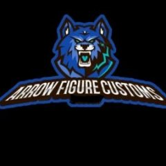 Arrow_customs