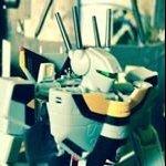 Shinobi_Rendar