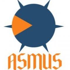 Asmus_M