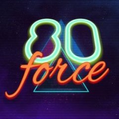80force
