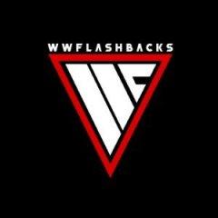 WWFlashbacks