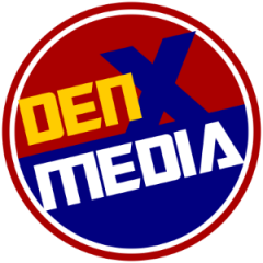 DenXMedia