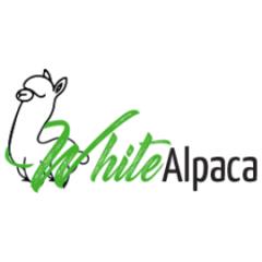 WhiteAlpaca