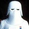 SnTrooper