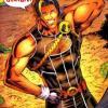 MarvelBoy1974