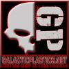 Galactic_Plastics